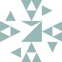 sylian.eu's avatar