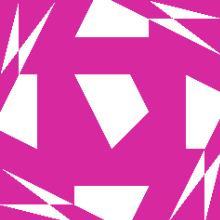 Sylrai's avatar