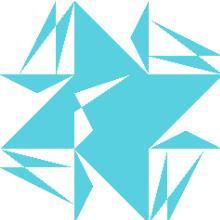 sylrr's avatar