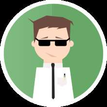 Sylvain.c's avatar