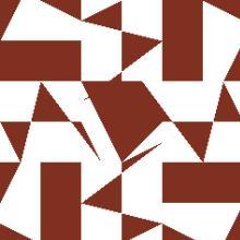 Sylvain8900000's avatar