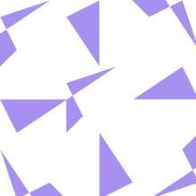 sylvain_43's avatar