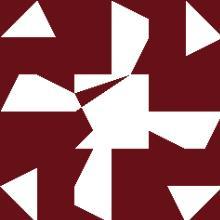 Symb0l's avatar