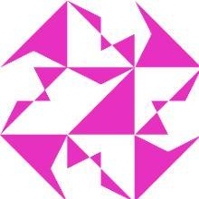 SymCloud's avatar