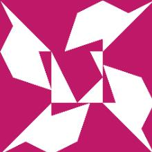 symeramon's avatar