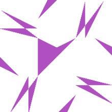 symonjkimball's avatar