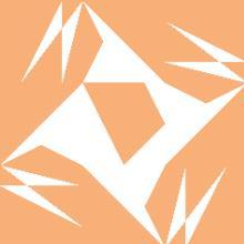 syn22's avatar