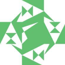 Syn610's avatar
