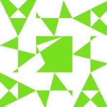 Syn_Snehal's avatar
