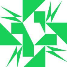 sync_master's avatar