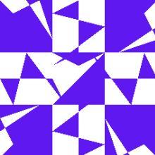 Synced23's avatar