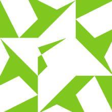Synchrouk's avatar