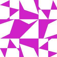 SyncKing's avatar