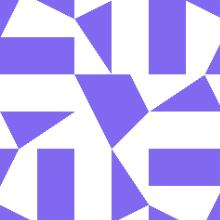 SyncVB's avatar