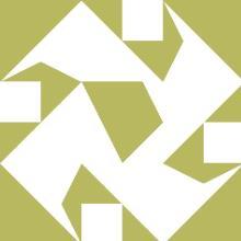 SynergyRon's avatar