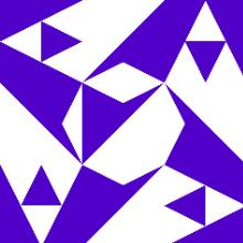 syntax1127's avatar