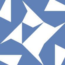 Syntax42's avatar