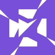 SyntaxError43's avatar