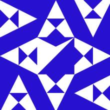 Synysys's avatar