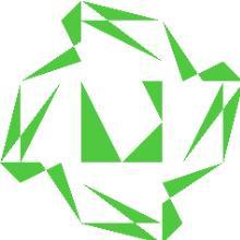 syprasha's avatar