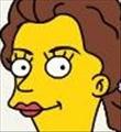 sypress's avatar