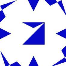 syqtom's avatar