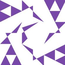 Sys_Admin_RAJ's avatar