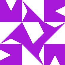 SysAdm.MAC's avatar