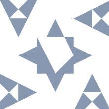 SYSAdmin12345's avatar