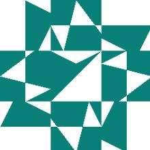 SysAdmin1900's avatar