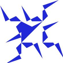 sysadmin2001's avatar