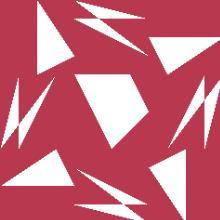 Sysadmin21's avatar