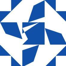 Sysadmin32's avatar