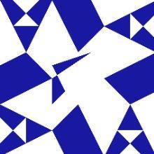 SysAdmin_D's avatar