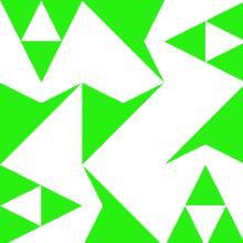 SysAdmin_kenn's avatar