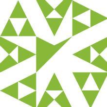 sysadminjames's avatar