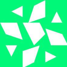 Sysadmino4ka's avatar