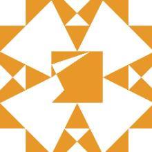 sysadminuser's avatar