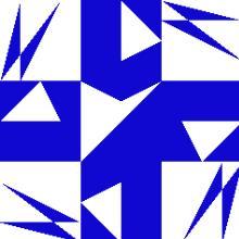 SysCafé's avatar