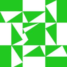 sysdljr's avatar