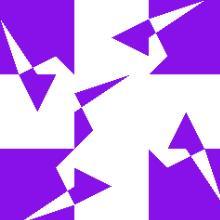 Sysmin's avatar