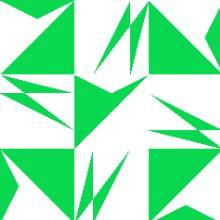 sysmonk's avatar