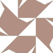 sysmoon's avatar