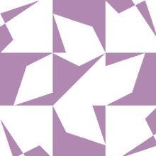 Sysprep32's avatar