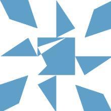 SYSSU's avatar