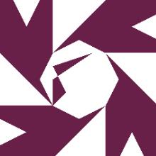 SystemDeveloperCVC's avatar