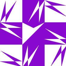 systemerror360's avatar