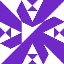 SystemFailure108's avatar