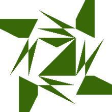 systemonline's avatar
