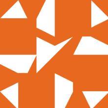 SystemVoid's avatar